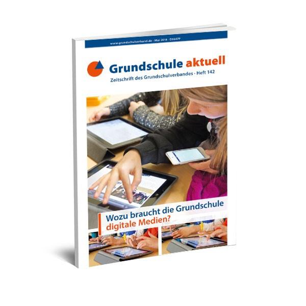 Cover 4 GSa 142_mit Schatten_groß