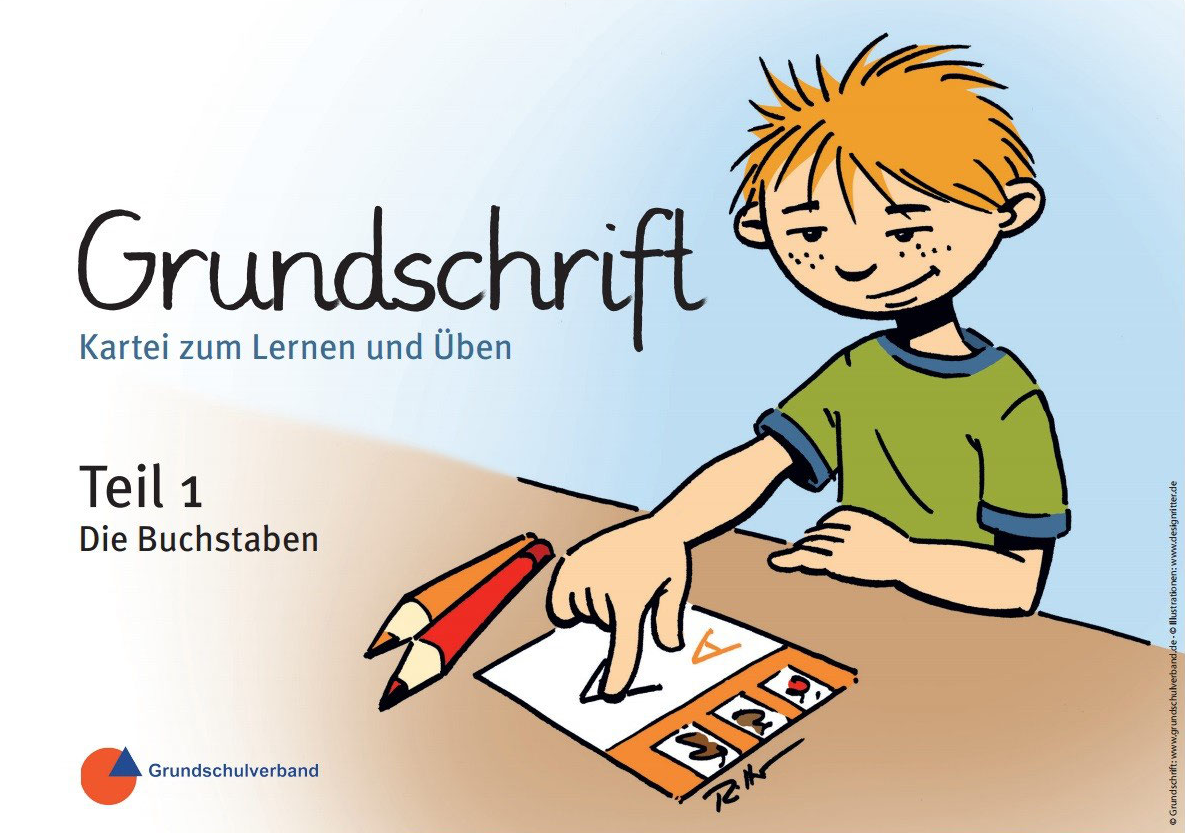 Material – Grundschulverband e.V.
