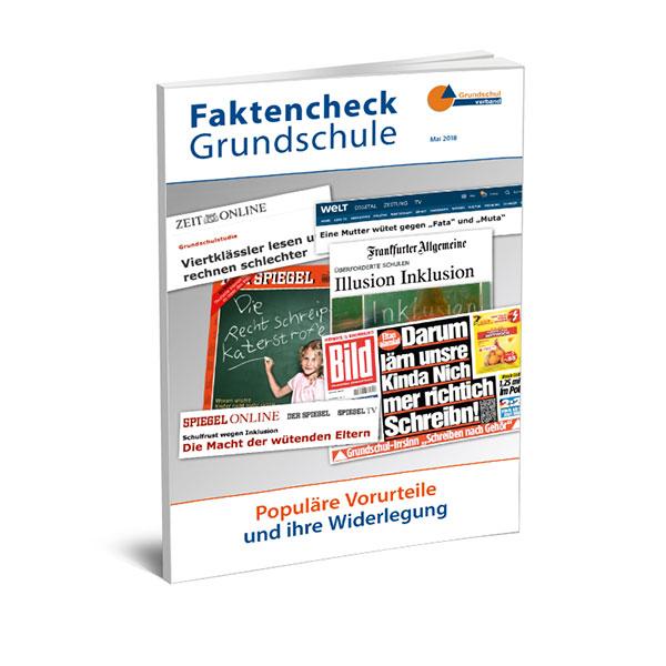 GSV_Faktencheck_Mai2018_600x600_mit Schatten